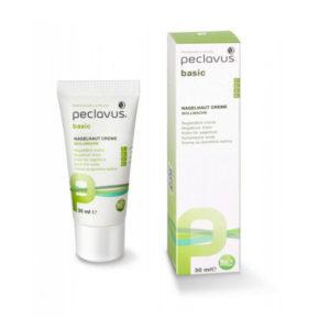 Ποδολογικό-Κέντρο-Καλαμάτας-Προϊόντα-Peclavus-basic-Κρέμα-δέρματος-νυχιών