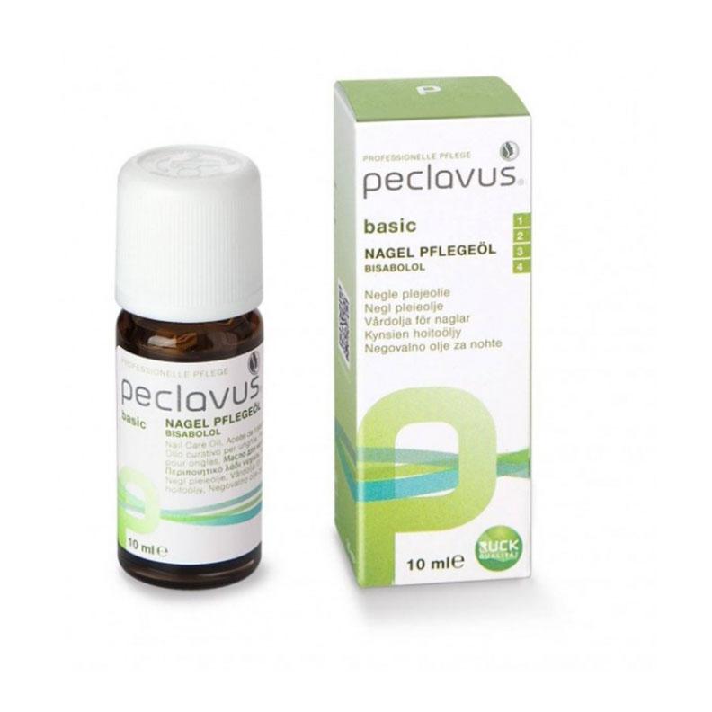 Ποδολογικό-Κέντρο-Καλαμάτας-Προϊόντα-Peclavus-basic-Περιποιητικό-λάδι-νυχιών