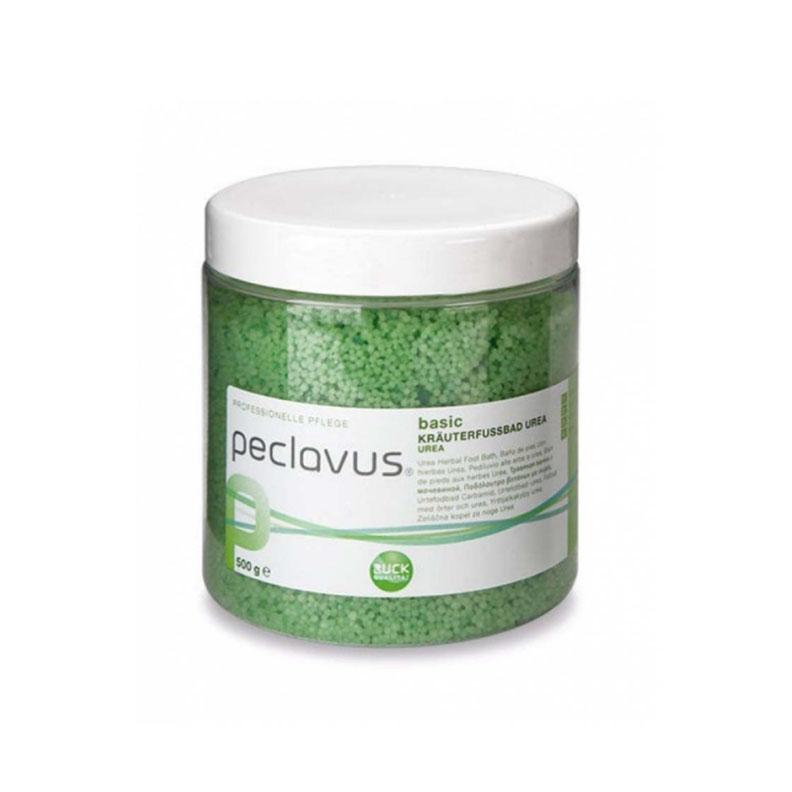 Ποδολογικό-Κέντρο-Καλαμάτας-Προϊόντα-Peclavus-basic-Ποδόλουτρο-βοτάνων