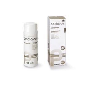 Ποδολογικό Κέντρο Καλαμάτας - Προϊόντα Peclavus sensive - Ποδόλουτρο με άργυρο