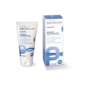 Ποδολογικό Κέντρο Καλαμάτας - Προϊόντα Peclavus special - Βάλσαμο μείωσης υπερκερατώσεων